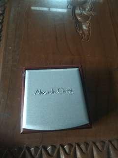 Jam tangan Alexsandre Christie