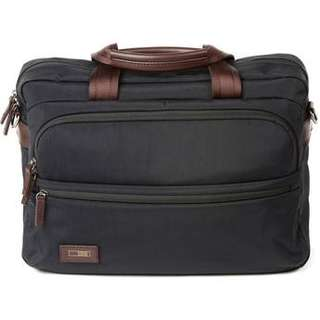 Sirui Urbanite 13 Shoulder Camera Bag or trading for other New camera accessories