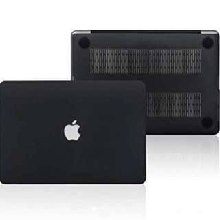 "macbook air 11"" hardcase black"