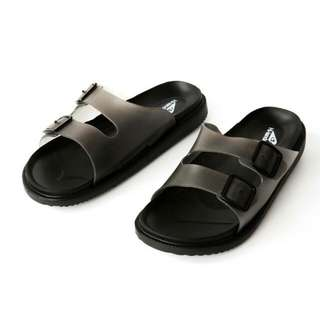 Sandals (more colors)