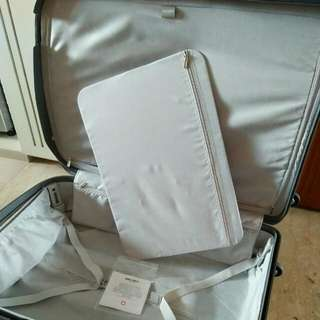 BN Delsey 76cm Luggage