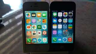 buy one get one  iphone 4 and 4s