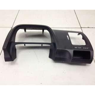 Honda Civic FD1 Meter Panel (AS2350)