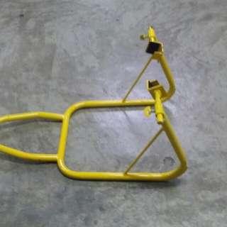 Paddock Motocycle Universal