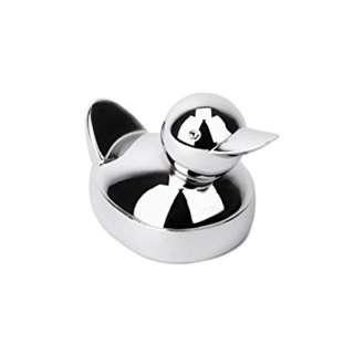 Genuine Brand New Umbra Foresta Jewelry Box