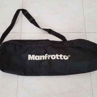 Manfrotto Tripod Bag