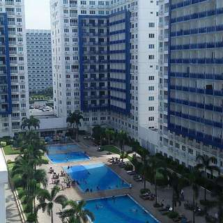 Condo For sale Sea Residence