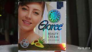 For Sale Goree Beauty Cream