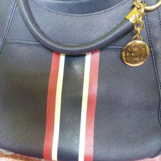 Tommy bag(90%New)
