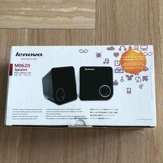 Lenovo Speaker M0620