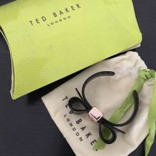 Ted baker 手鈪