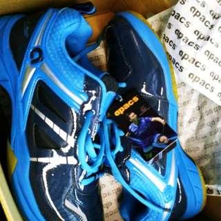 Apac pro 750 badminton shoe