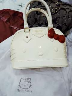 Bag HelloKitty