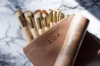 Zoeva makeup brush #HOT80