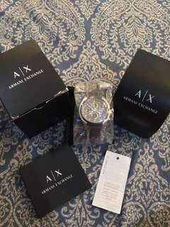 A/X AX1601