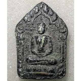 LP TIM Khun Paen BE2515