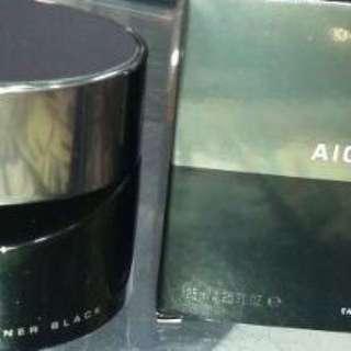 AIGNER Black Ori 125ml