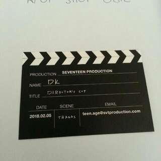 WTS DK Director Cut