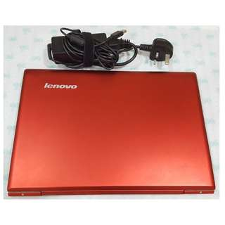 LENOVO IdeaPad U430 Touch for SALE!!!