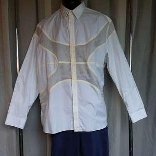Givenchy Men's Shirt
