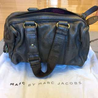 Marc by Marc Jacobs 手提袋