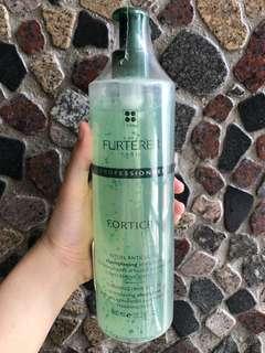 Rene Furterer Forticea Stimulating Shampoo