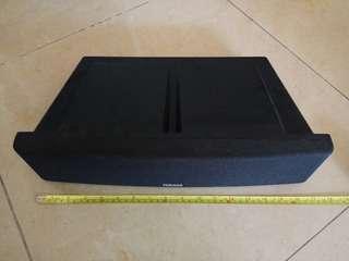 Yamaha ns-c60 speaker