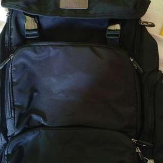 Hallwark bag (95%new) big size