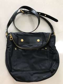 Marc Jacob sling bag