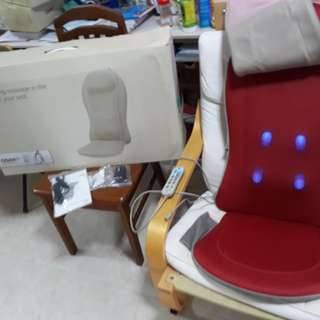 *OSIM uRelax massage chair* Used lightly