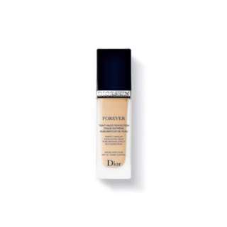 Diorskin Forever Perfect Makeup Everlasting Wear Pore-Refining Effect Foundation (021 Linen)