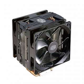Cooler Master 212 Turbo Dual
