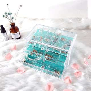 韓國珠寶盒