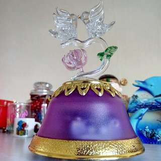 Music Box for SALES!!!