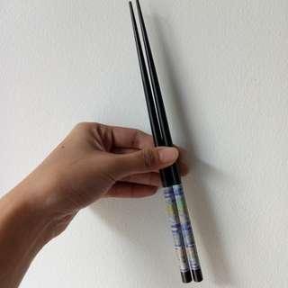 Chopsticks from Japan