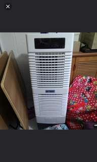 Air cooler Dr Cool