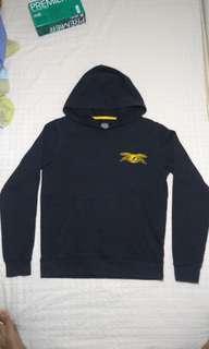 Dickies X Anti Hero Hoodie / Sweater