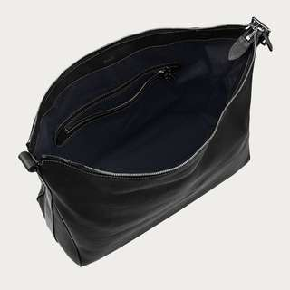 Bally Clipper Bag