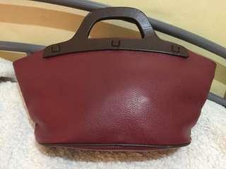 Tribe Bag