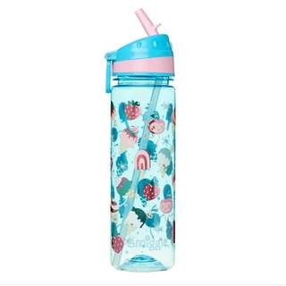 Smiggle Bottle 660ml