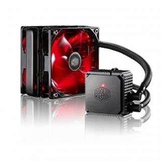 Cooler Master SEIDON 120 V3+