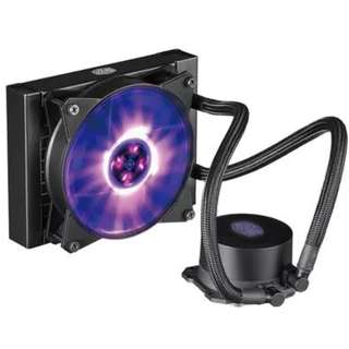 Cooler Master MasterLiquid ML120