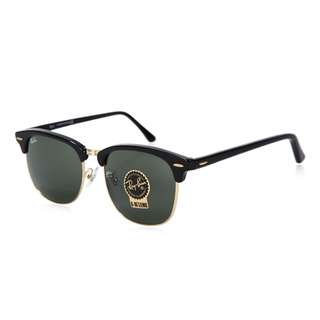 [BNIB] Rayban Sunglasses