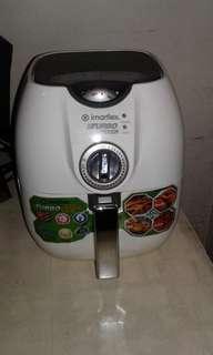 Imarflex Air Fryer