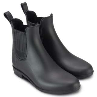 CALL IT SPRING Causenia Boots