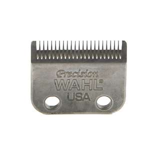 Wahl Professional 2 Hole Balding 6X0 Blade (Model: 2105)