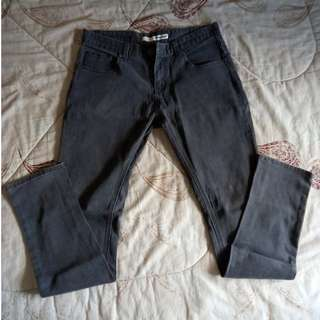 Authentic Mossimo Pants
