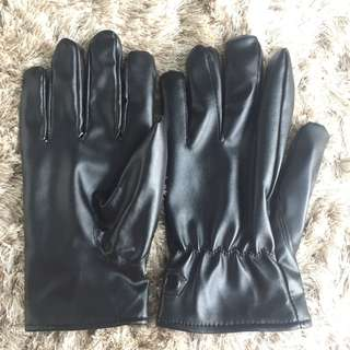 TOUCH SCREEN Hand Gloves (Brand New)