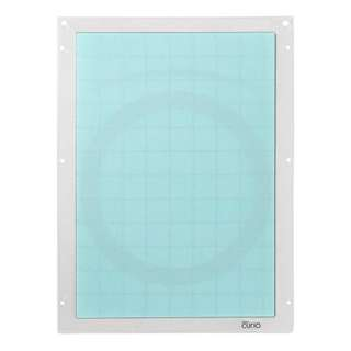 Silhouette Curio Cutting Mat, Large