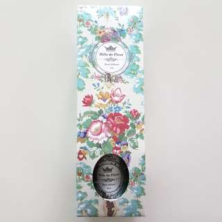 BN Mille de Fleur Reed Diffuser (30ml)